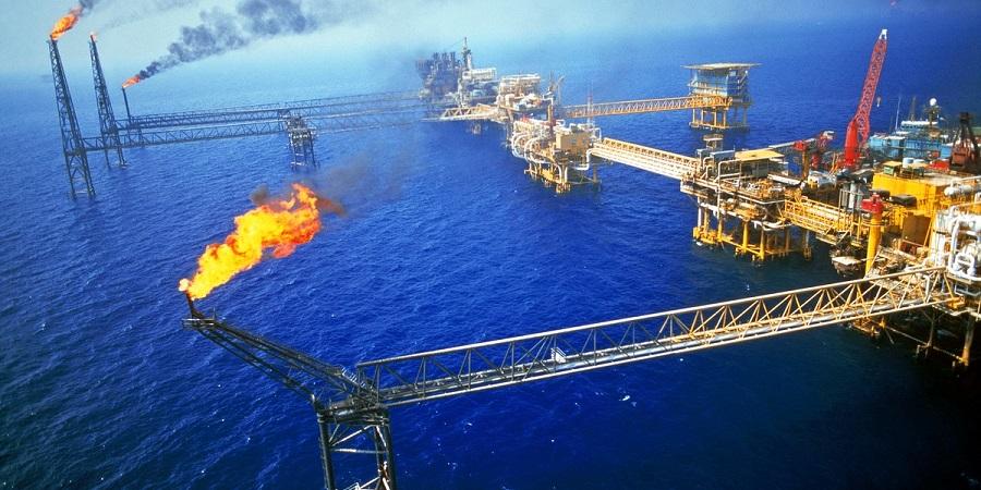 Прогноз МЭА. Спрос на газ в мире упадет на 4%! Печаль властей РФ