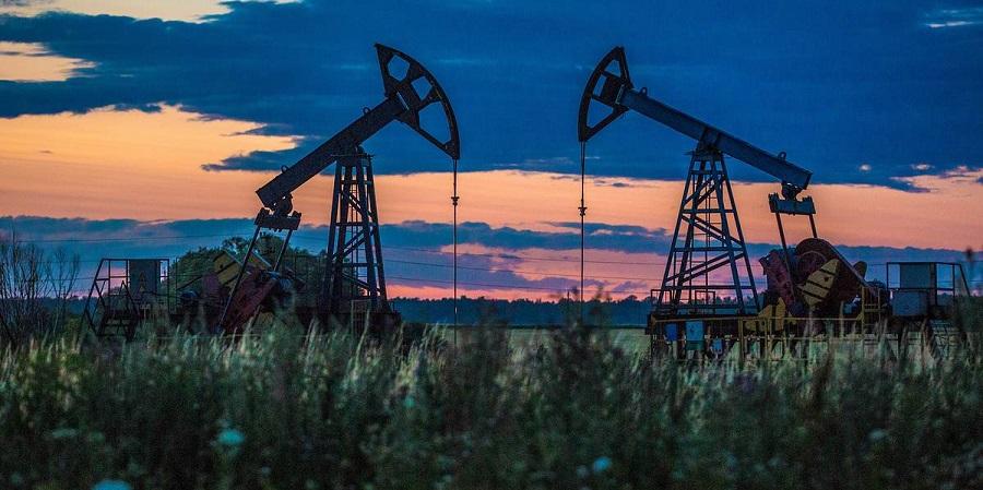 Кабмин РФ обсудит соглашения, заключаемые при разработке месторождений углеводородов