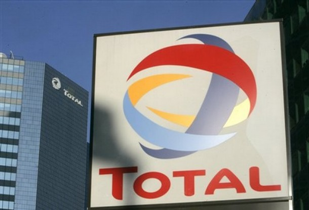 Total and CNOOC reinforce strategic LNG partnership to respond to increasing gas demand in CHINA