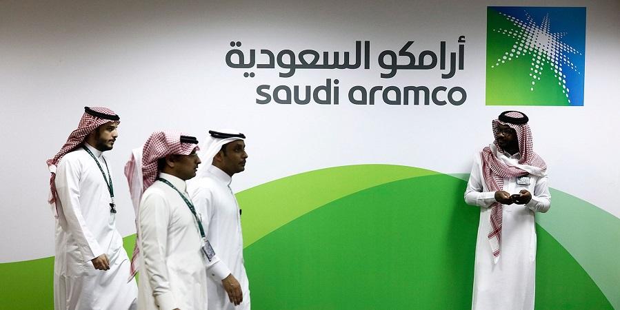 Saudi Aramco начинает разработку крупнейшего в Саудовской Аравии месторождения газа Джафура