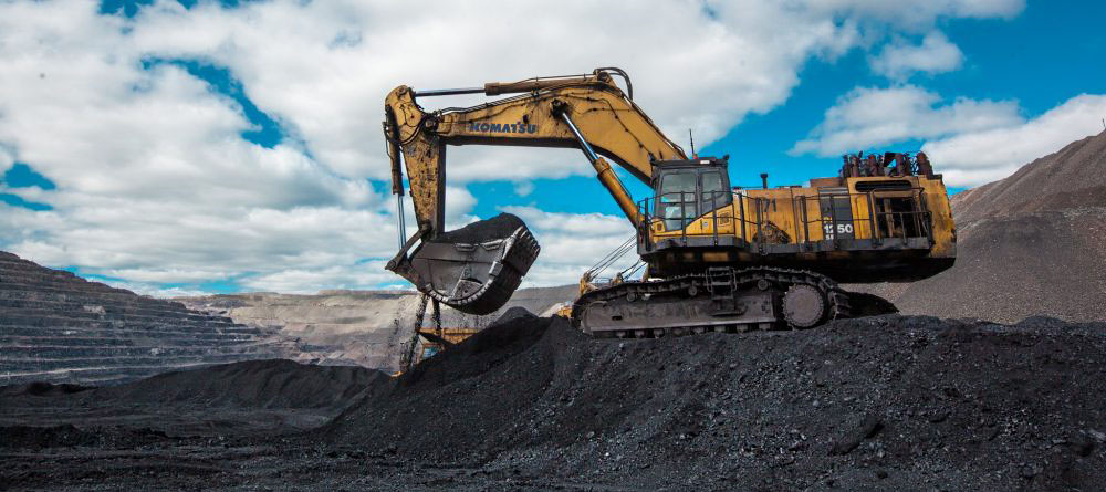 8 EU countries to phase out coal by 2030