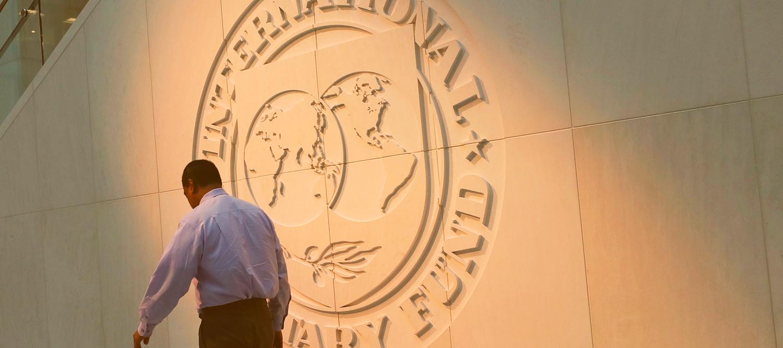 Все печально. МВФ ухудшил прогноз роста мировой экономики в 2019-2020 гг. до минимальных отметок более чем за 10 лет