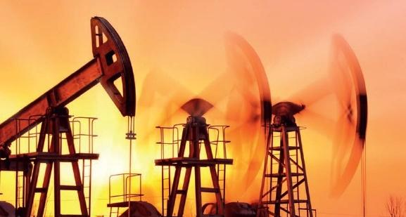 Зачем стране нефть?