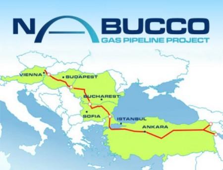 Реквием по Nabucco назначен на июнь, но радость Газпрома неполная. SEEP