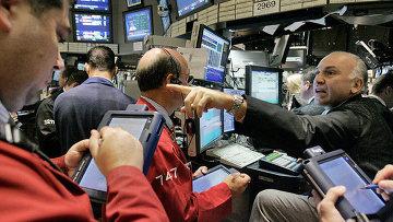 1-я независимая биржа Украины начинает с торгов по продаже СПГ