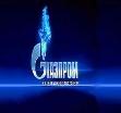 """""""Газпром"""" готов с 2010 года скупать весь свободный газ СНГ"""