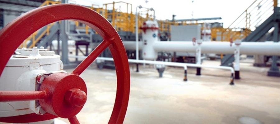 Транснефть-Урал ввела в эксплуатацию системы измерения количества и показателей качества нефти на нефтепроводе в Челябинской области