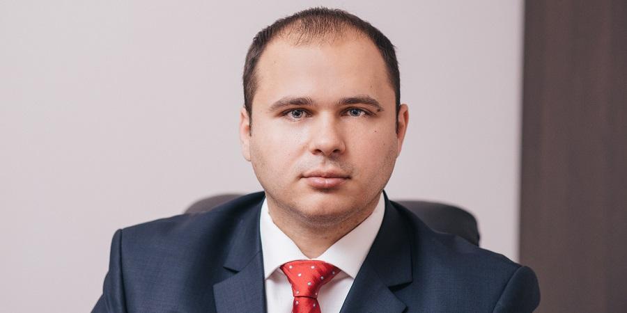 Н. Неплюев: «Суммарные мощности по производству сварных труб нефтяного сортамента увеличатся до 1,6 млн т»