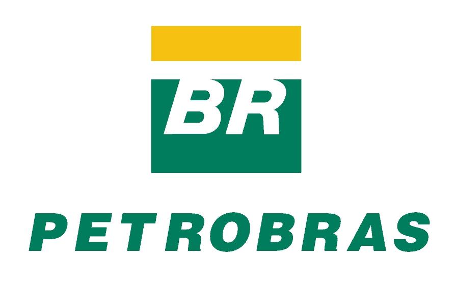 Petrobras сократила инвестпрограмму на 2014-2018 гг на 6,8%