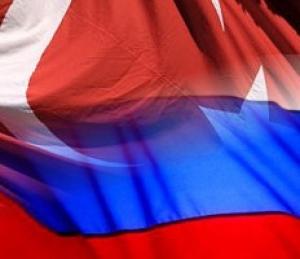Россия и Турция договорились до НПЗ