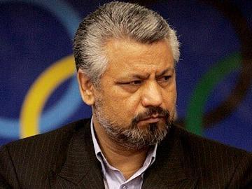 Иран сохранит объёмы производства нефти