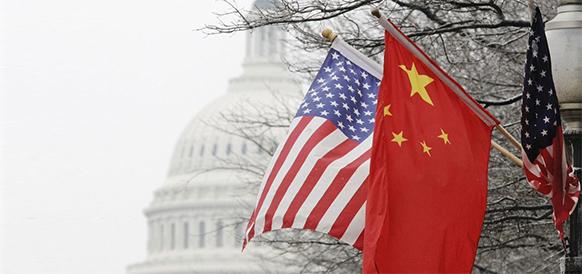 Частичная победа США. Китай не будет увеличивать импорт нефти из Ирана