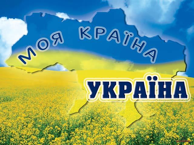 Украина рассчитывает на туркменский газ