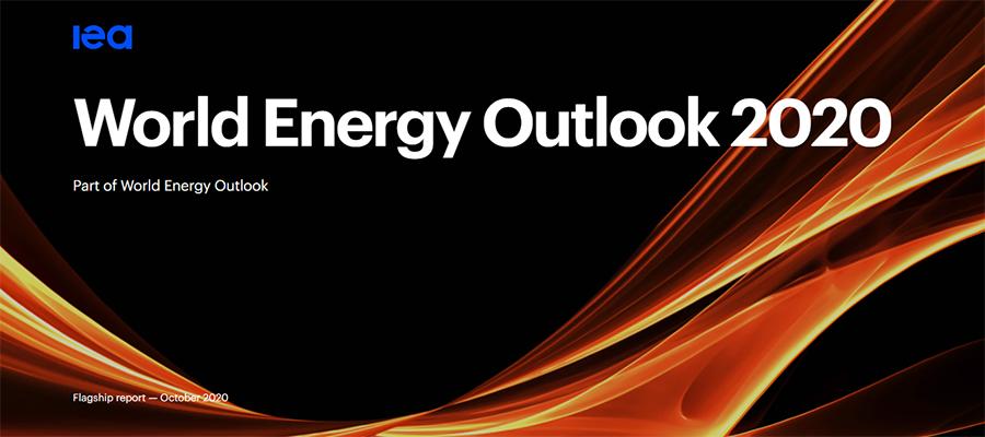 WEO от МЭА. Нефть останется основным энергоносителем в мире как минимум до 2040 г., но ее время уходит