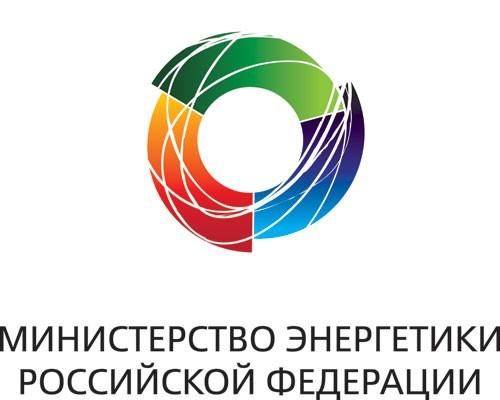 Минэнерго РФ.  Совещание по Программе комплексного развития добычи сверхвязкой нефти