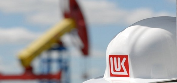 Lukoil to start production at Iraq's newest massive discovery in 2021