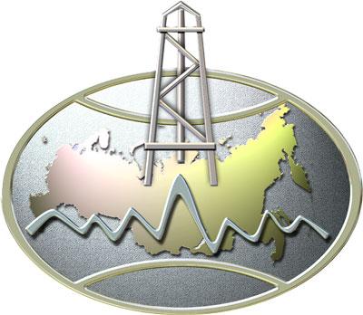 Запасы нефти в России по итогам 2013 г увеличились на 2,7%, газа - на 10,2%
