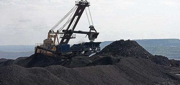 На Крутогоровском месторождении на Камчатке будут добывать 8 млн т/год угля