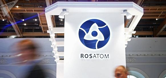 Росатом подпишет соглашение с Якутией о разработке малых АЭС для Арктики