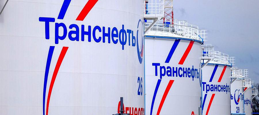 Томская компания создает аккумуляторную батарею для Транснефти