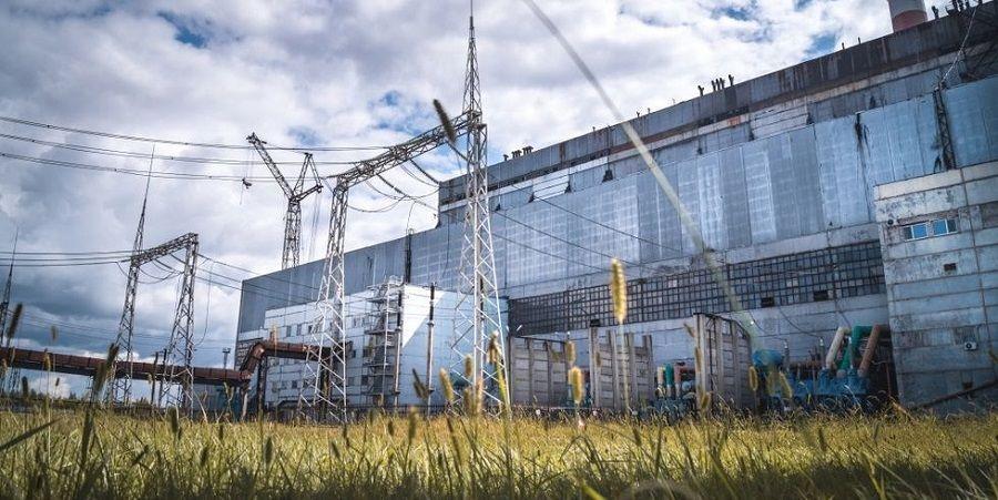 Более 520 млн руб. направят на повышение экологичности Хабаровской ТЭЦ-3
