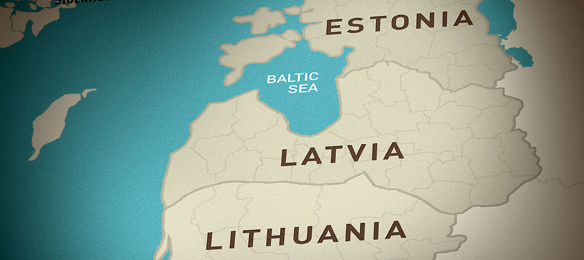 Gazprom's stake in Latvian gas transmission, storage operator sold to undisclosed bidder