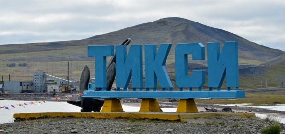 Японская NEDO испытала в спецкамерах установки для ветродизельного комплекса в Якутии