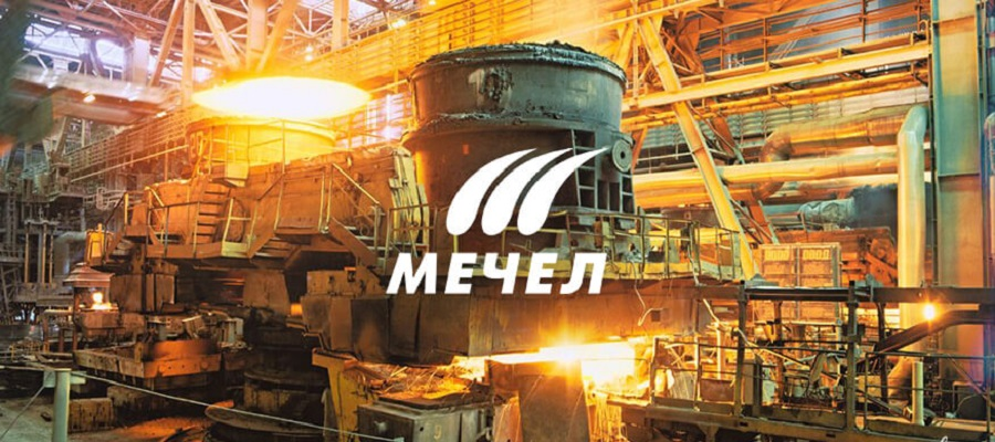 Mechel reports selling Elga coal complex and completing restructuring process with state-controlled lender banks