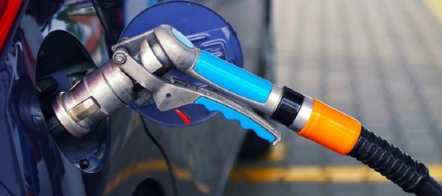Минэнерго будет уделять особое внимание развитию газозаправочной инфраструктуры в Московском регионе