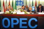 ОПЕК может сократить добычу нефти в мае