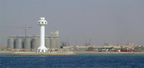 Власти Судана рассчитывают на то, что Россия начнет строительство НПЗ в стране в 2019 г