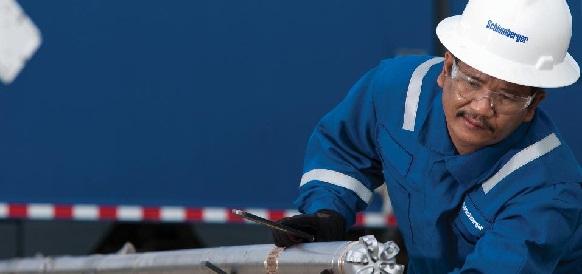 Schlumberger попоросила ФАС согласовать сделку с Eurasia Drilling