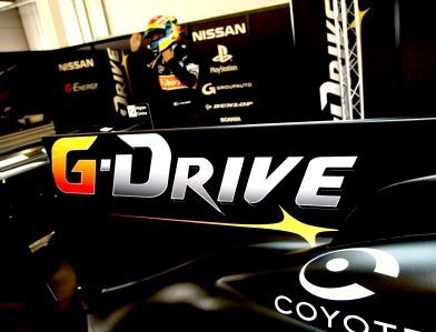 Моторные масла G-Drive и G-Energy Газпромнефти - бренды года