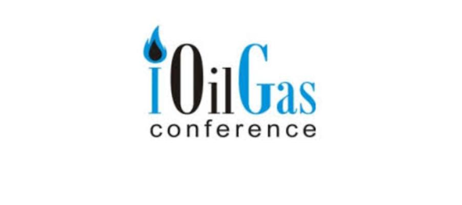 16-я международная научно-практическая конференция «Современные технологии капитального ремонта скважин и повышения нефтеотдачи пластов. Перспективы развития»