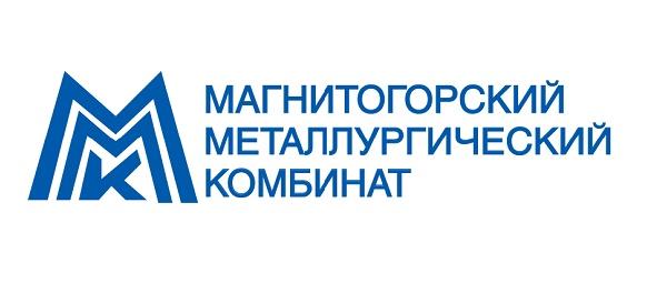 ММК удостоен одной из самых престижных международных наград в сфере энергоменеджмента