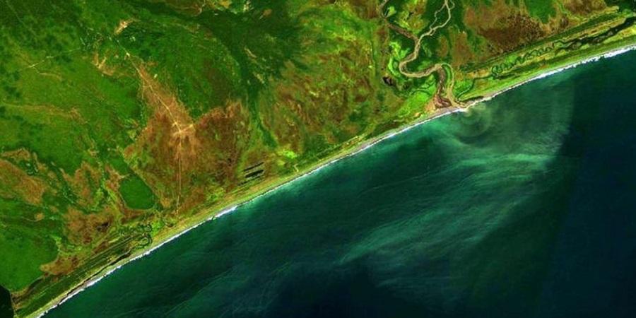 Еще одно кладбище. Минприроды сообщило о загрязнении уникальных бухт Авачинского залива на Камчатке