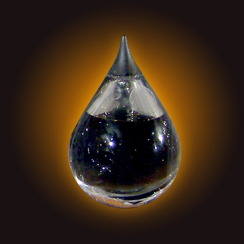 Минэнерго прогнозирует цену на нефть в начале 2015 г на уровне 60-65 долл США/барр. Очевидное - вероятное
