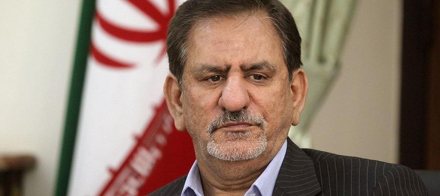 Иран снова запускает программу «нефть в обмен на товары»