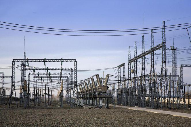 Эффективное заземление электроустановок. Как избежать ошибок?