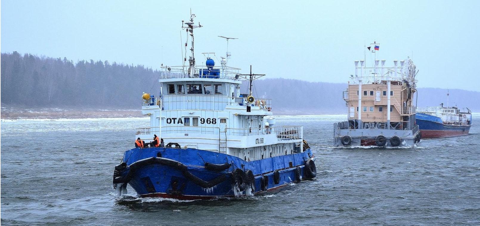 Енисейское речное пароходство пассажирские перевозки элитстрой спецтехника