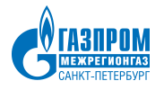 В Петербурге и области прошли рейды по отключению должников от газоснабжения