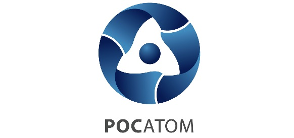 Rosatom opened a regional center in Mumbai (India)