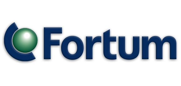 Fortum to provide environmental performance technology to power plant in Edenderry, Ireland