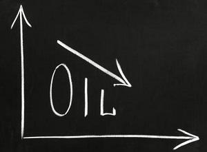 Прогноз нефти Merrill Lynch BoA - 31 долл США /барр к концу марта 2015 г