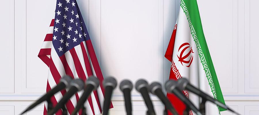 США продлили Ираку исключение из антииранских санкций