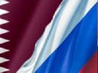 Катар бросил вызов  Газпрому. Кому – то это надо?