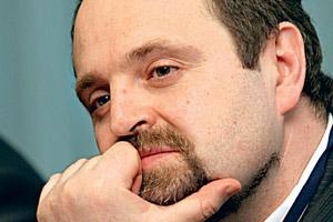 С.Донской: Доля шельфа в общем объеме нефтедобычи в РФ возрастет до 15% к 2035 г