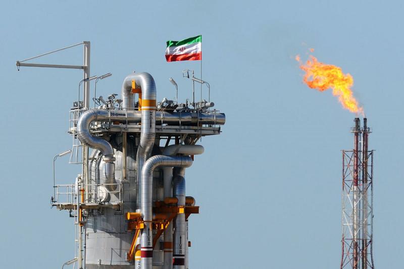 Будущее иранской нефти и экономические последствия развития отрасли в контексте российско-иранского сотрудничества