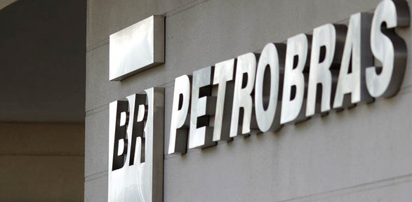 С надеждой на лучшее. В 2018 г. добыча углеводородов у Petrobras снизилась на 5%, но в 2019 г. ожидается рост