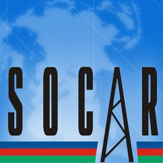 SOCAR To Tackle APG Flaring With World Bank